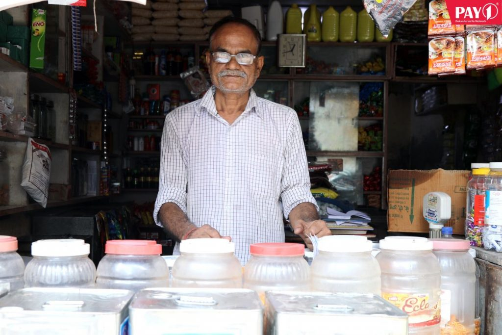 6 things to learb from small retailers of india